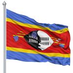 Swazilandflagpicture1