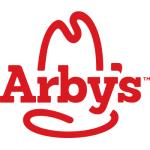 Arby-2013-logo