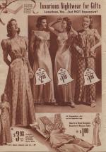 1940SearsChristmasBookPage0032