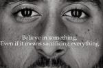Colin-Kaepernick-Nike-759x500