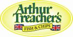 Treacher_logo_300