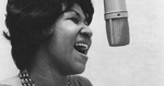 Aretha-franklin-columbia