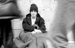 HomelessBlog