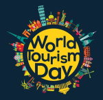 World-tourism-day_zpscjgch7cs