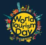 World-tourism-day_zpscjgch7cs