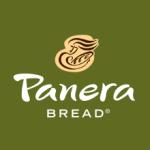 220px-Panera_Bread_logo.svg