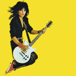 220px-Joan_Jett_&_the_Blackhearts_-_Album