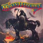 220px-Molly_Hatchet_-_Molly_Hatchet