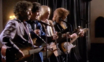 Traveling-Wilburys-Wilbury-Twist-screenshot