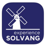 Experience-solvang-ca-app__small