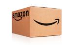 Amazon-Logo-1068x668