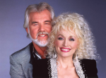 Rs_1024x759-200321081707-1024-dolly-parton-kenny-rogers.cm.32120