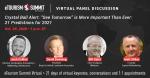 ETS-SocialTile-Panel_Oct29