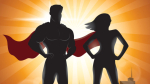 Woman-and-man-superheroes-768x431