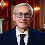 Governor-Tony-Evers