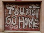 Overtourism-I_77a996cadb6acd997fdd4924ba23cc85