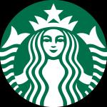 Starbucks_Logo_2011-1536x1536