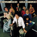 Billy_Joel_-_Turnstiles
