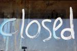 ClosedSM