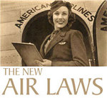 Airlaws