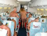 Naked_airlines