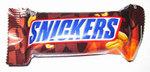 Snicker