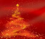 Christmastreesmall